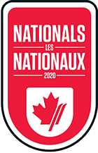 2020 U16 Canadian National Alpine Ski Championships
